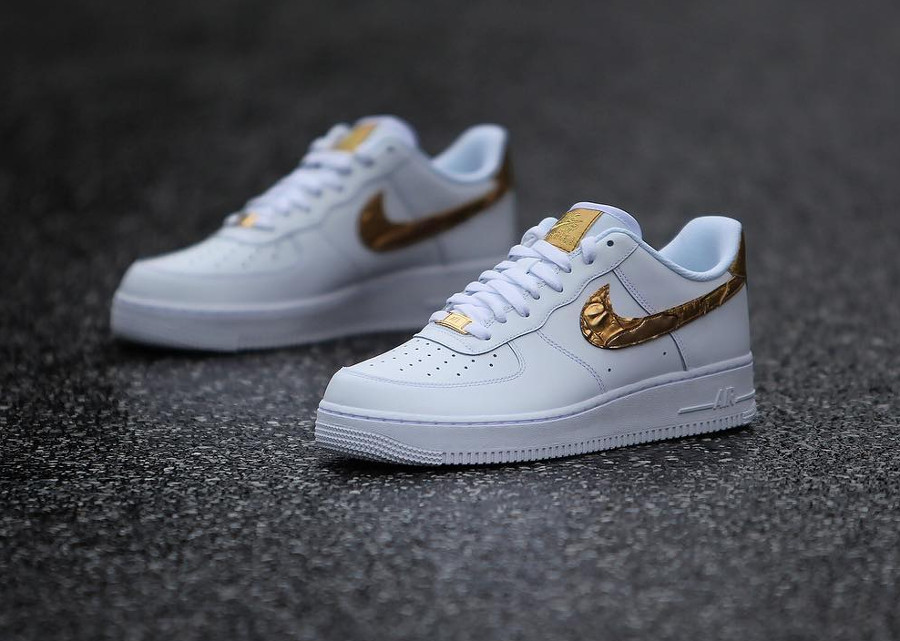 basket-nike-air-force-1-low-cristiano-ronaldo-